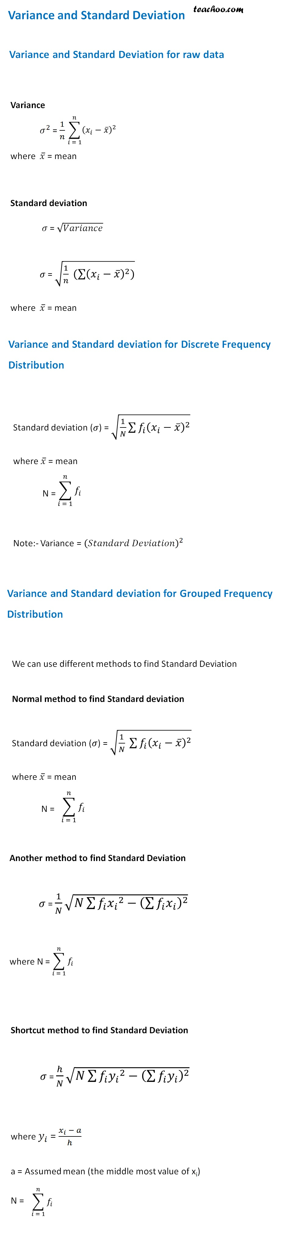 Variance and Standard Deviation.jpg
