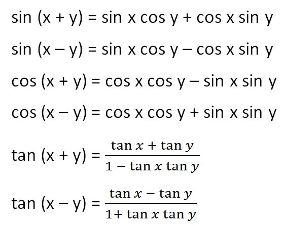 Angle sum and difference formulas.jpg