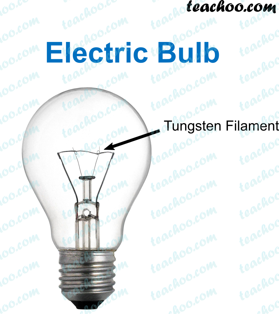 electric-bulb-teachoo.png
