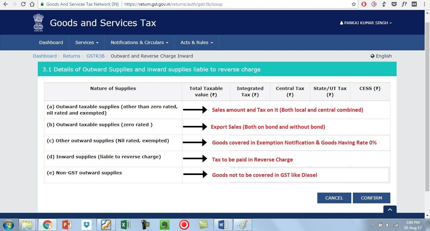 15 gstr3b-details---3-1-details-of-outward-supplies-and-inward-supplies-liable-to-reverse-charge.jpg