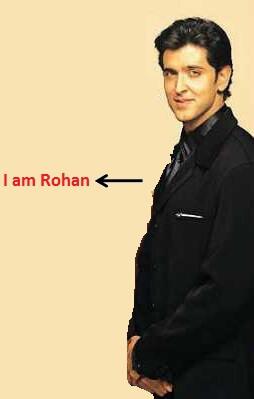 1. I am Rohan.jpg