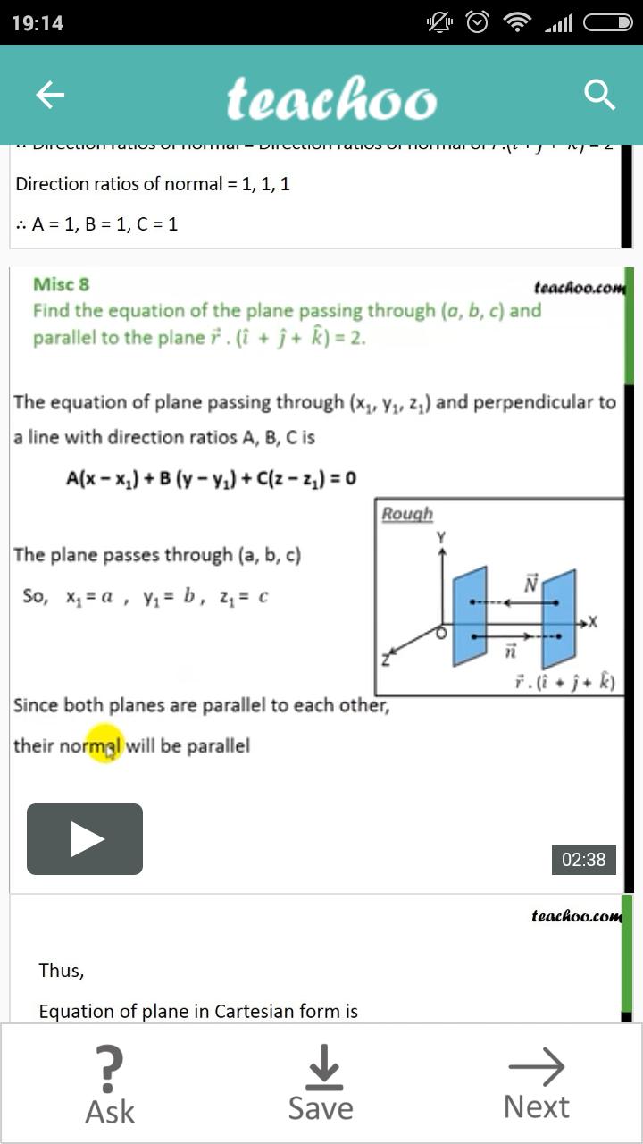 Screenshot_2016-05-28-19-14-44_com.teachoo.teachoo (1).png