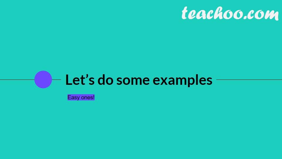 Polynomials - Part 10