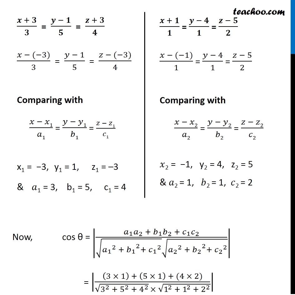 Examples 10 ii.jpg