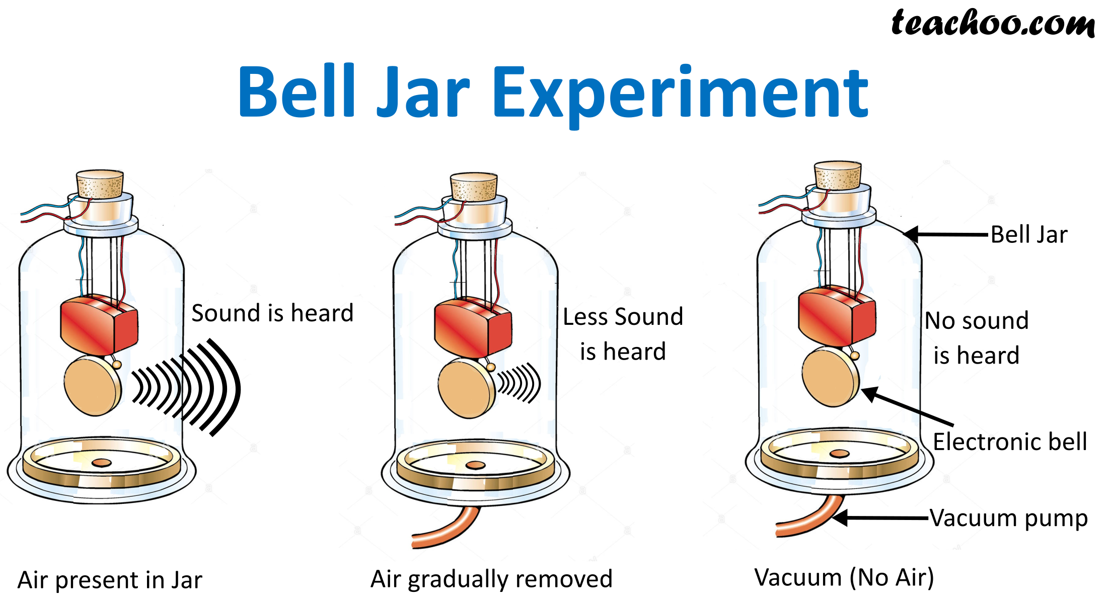 Bell Jar Experiment.png