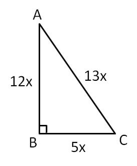 Triangle ABC 12x 13x 5x.jpg