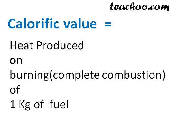 Calorific Value heat.jpg