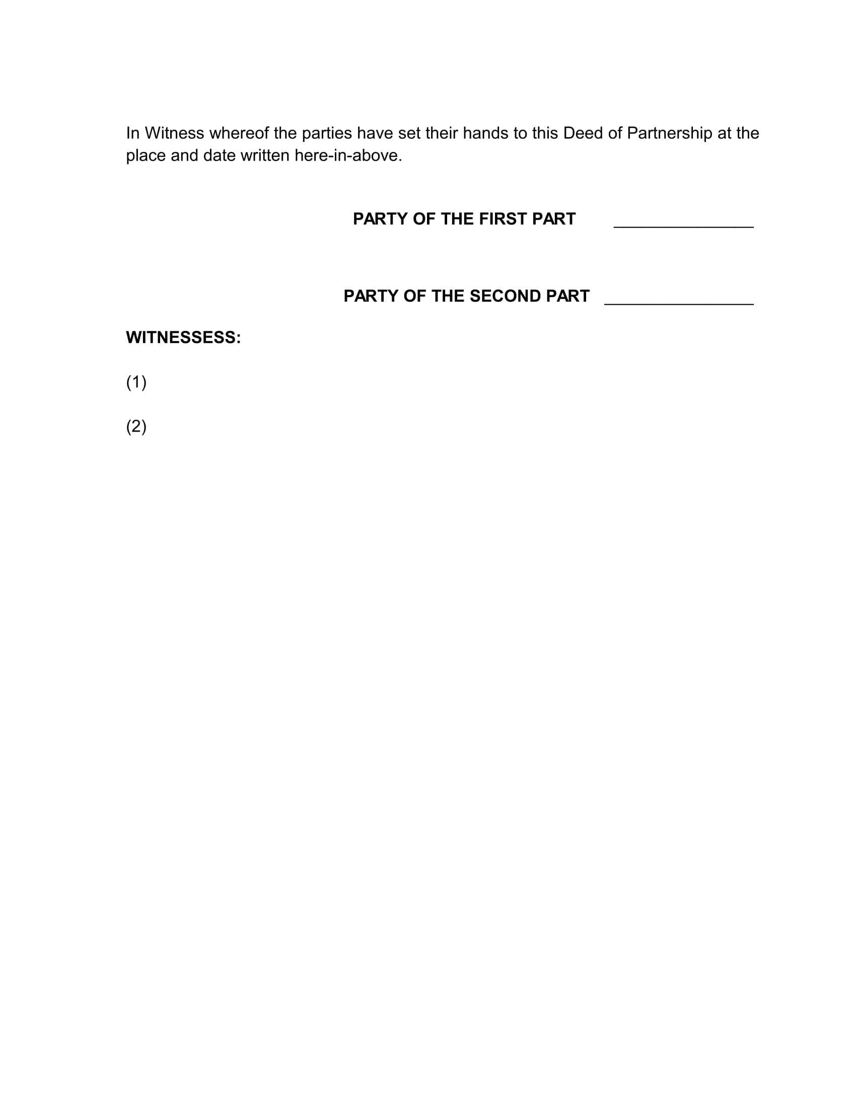 Partnership Deed Format-4.jpg