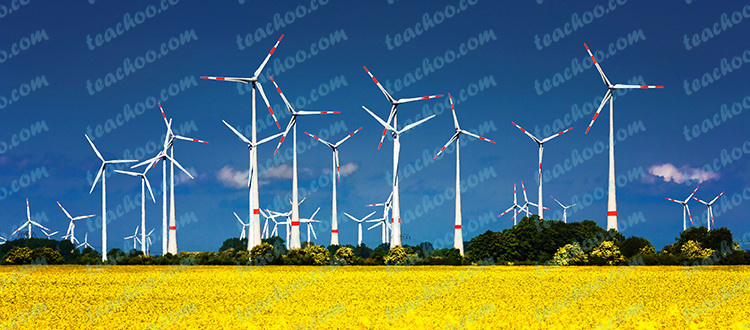 wind-energy-farms.jpg