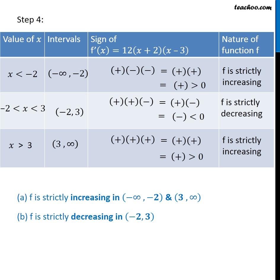 Examples 11 step 4.jpg