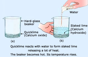 water started boiling  even when it was not being heated - Teachoo.jpg