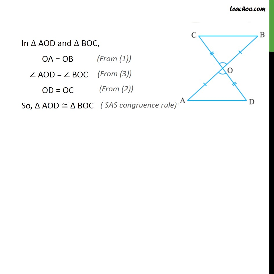 Example 1 - Chapter 7 Class 9 Triangles - Part 2