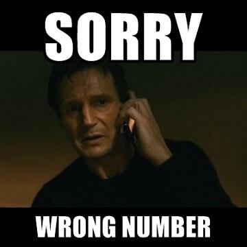 wrong-number.jpg