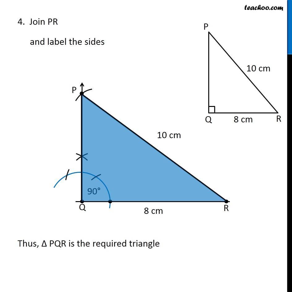 Slide5.JPG