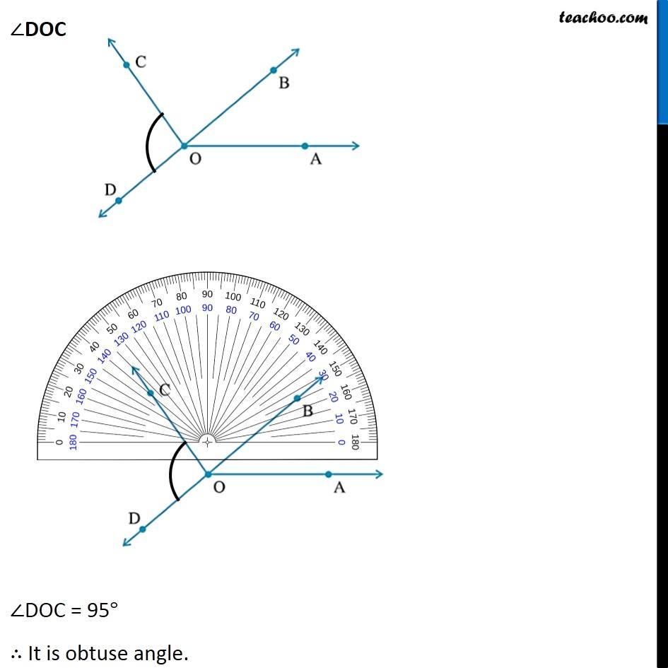 Ex 5.4, 11 - Chapter 5 Class 6 Understanding Elementary Shapes - Part 4