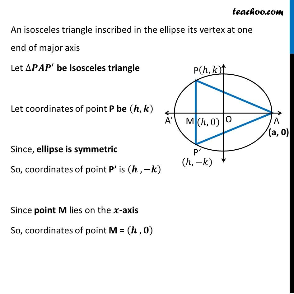 Misc 8 - Chapter 6 Class 12 Application of Derivatives - Part 2