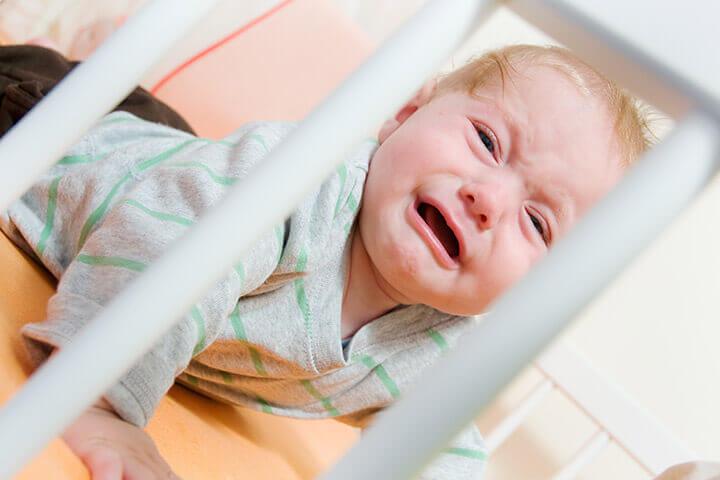 Baby cries lot.jpg