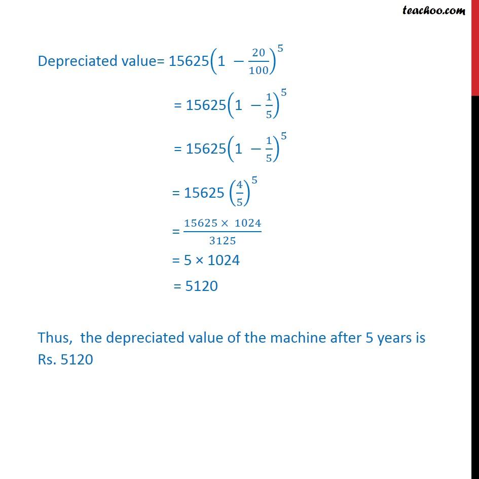 misc 31 last slide.jpg