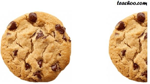 Cookies 2.jpg