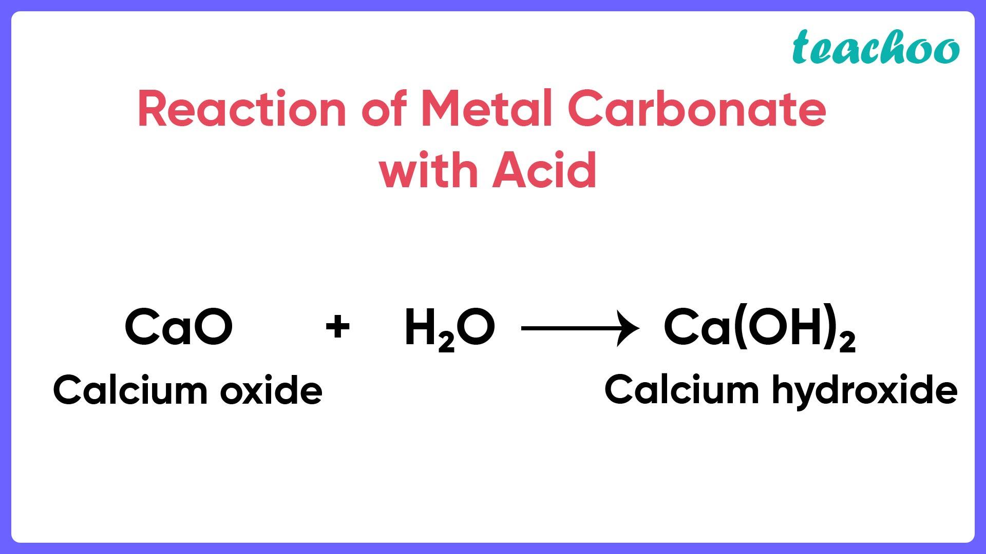 Reaction of Metal Oxide with Water - Teachoo-01.jpg