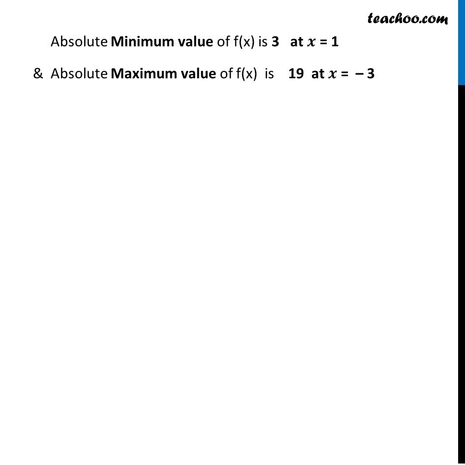 Ex 6.5,5 - Chapter 6 Class 12 Application of Derivatives - Part 11