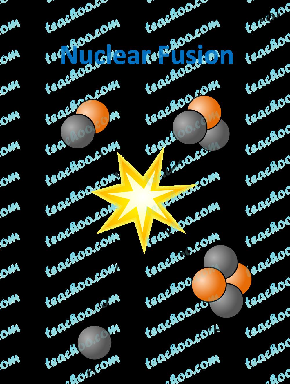 nuclear-fusion---teachoo.png