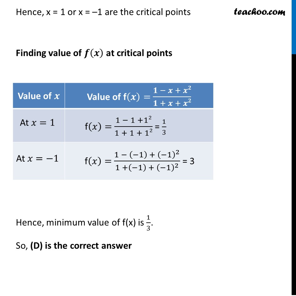Ex 6.5,28 - Chapter 6 Class 12 Application of Derivatives - Part 3