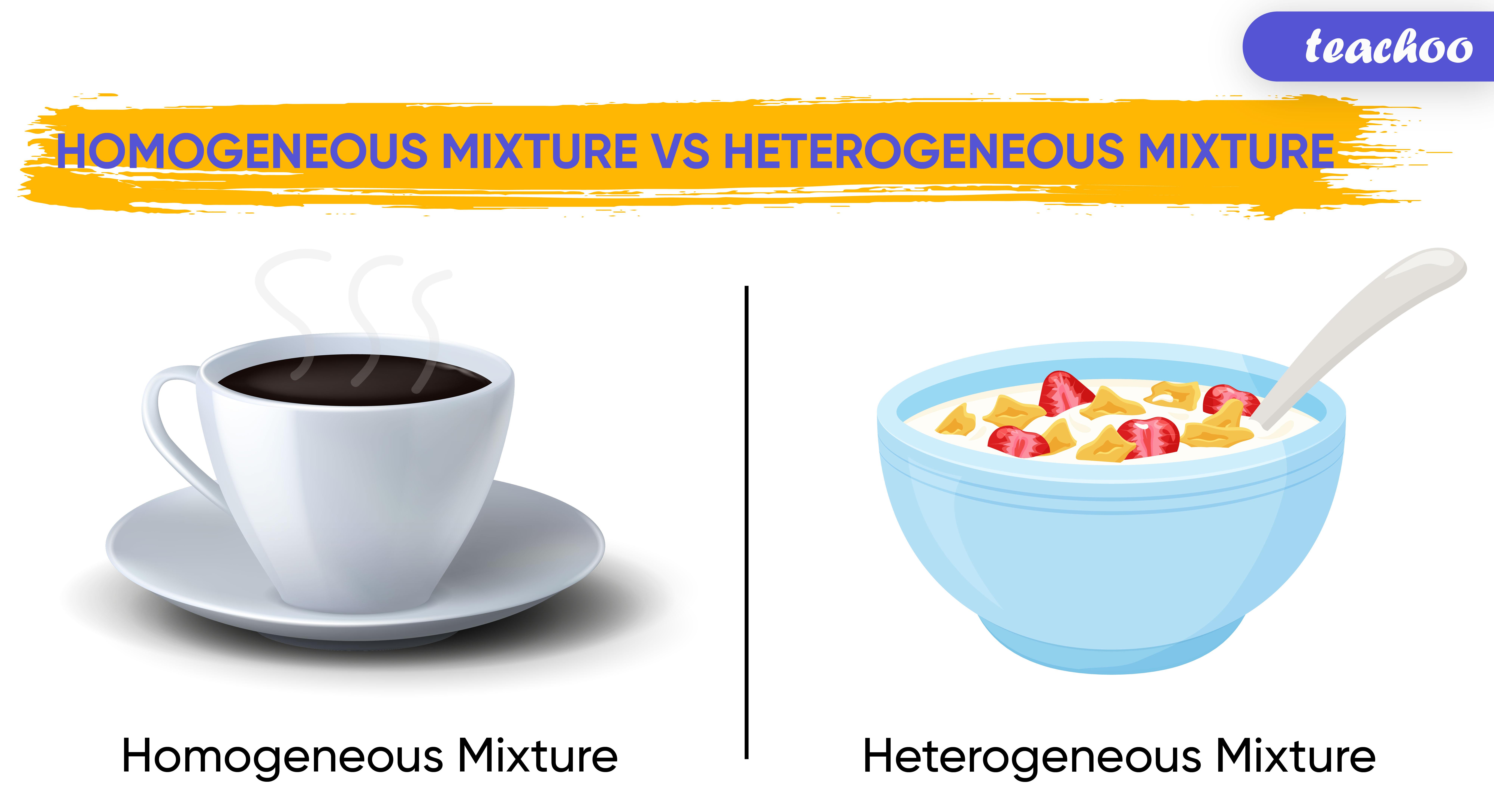homogeneous mixture and heterogeneous mixture-01.jpg