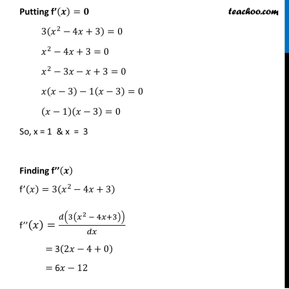 Ex 6.5,3 - Chapter 6 Class 12 Application of Derivatives - Part 18
