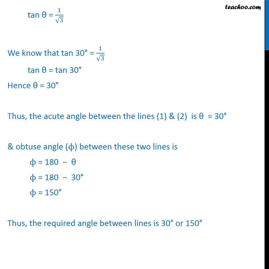 Ex 10.3, 9 - Chapter 10 Class 11 Straight Lines - Part 4