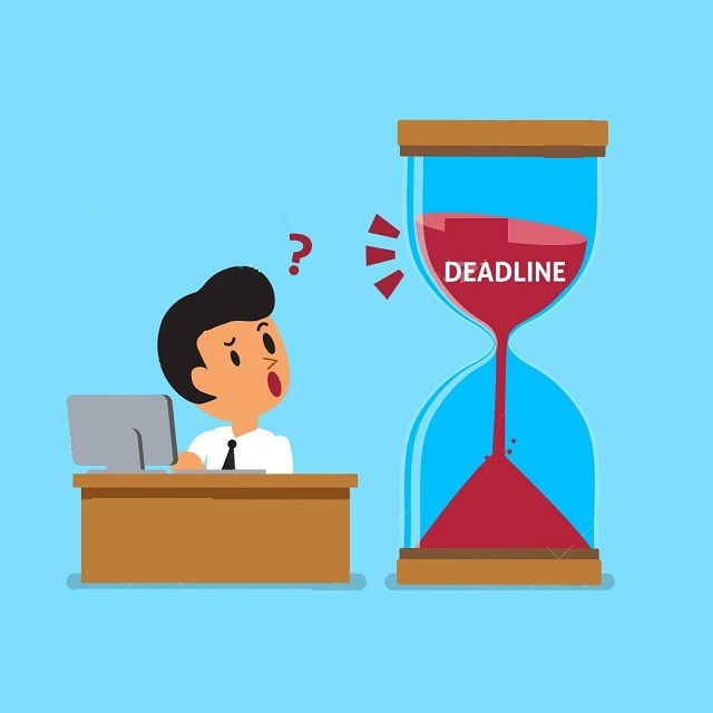 47140868-cartoon-businessman-looking-at-work-deadline.jpg