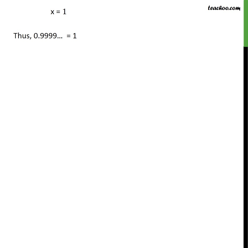 Ex 1.3,4 - Chapter 1 Class 9 Number Systems - Part 2