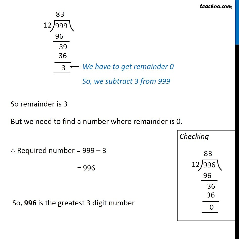 Example 13 - Chapter 3 Class 6 Playing with Numbers - Part 10