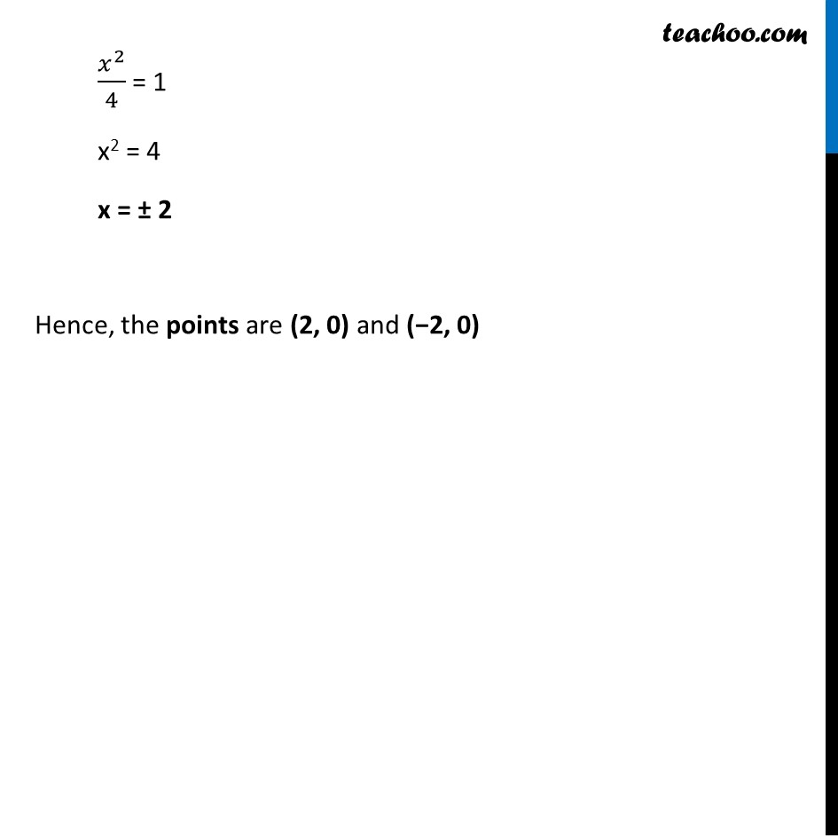 Example 17 - Chapter 6 Class 12 Application of Derivatives - Part 6