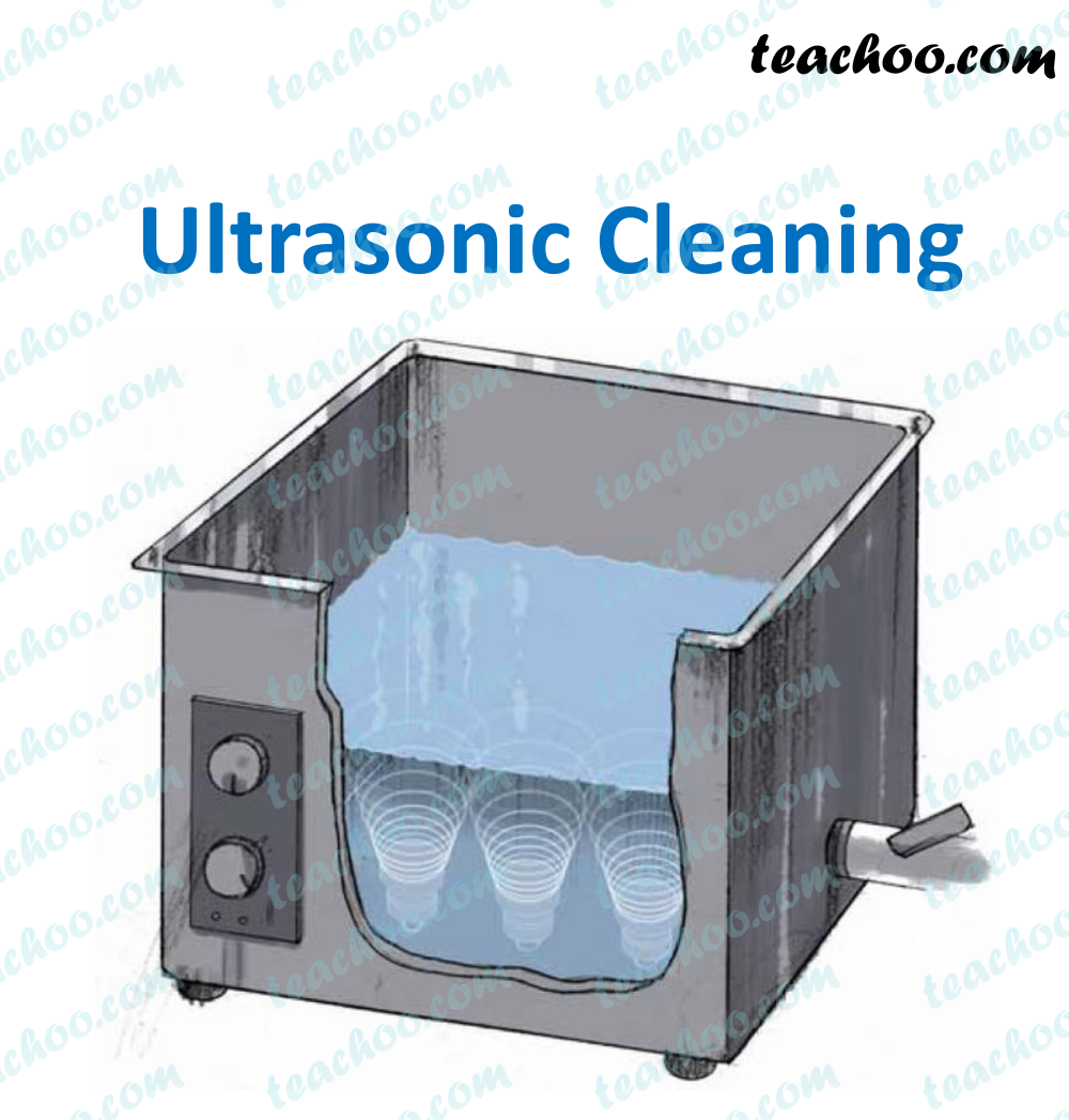 ultrasonic-cleaning.png