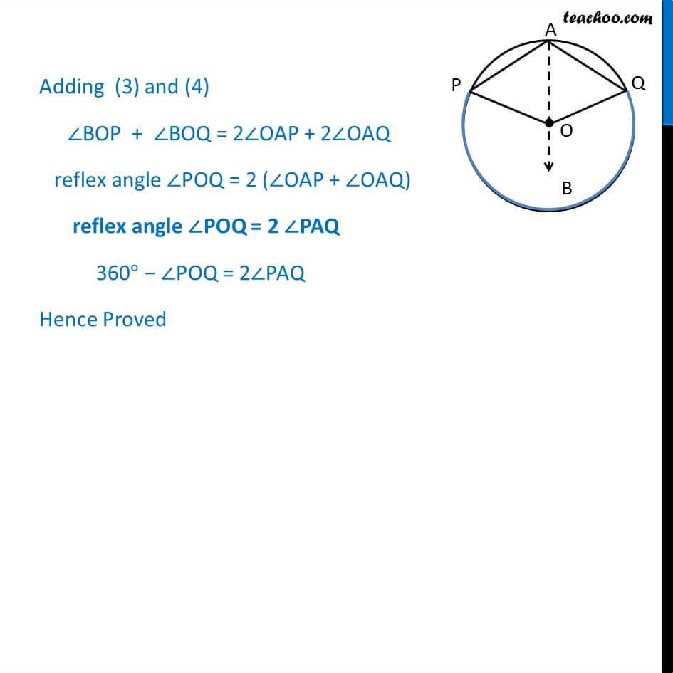 5 Theorem 10.8 - 360 - POQ = .jpg