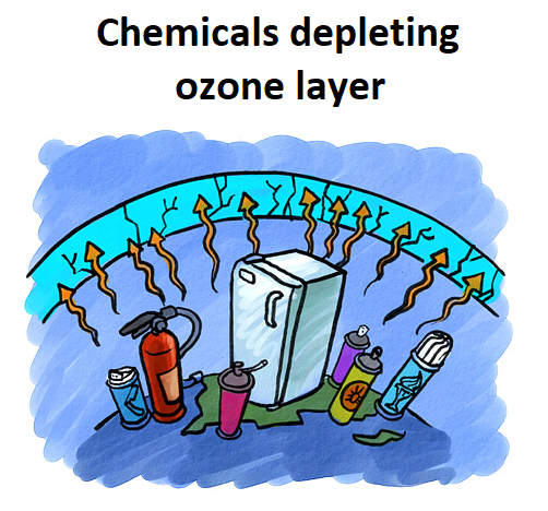 Chemicals depleting ozone layer-teacho.png
