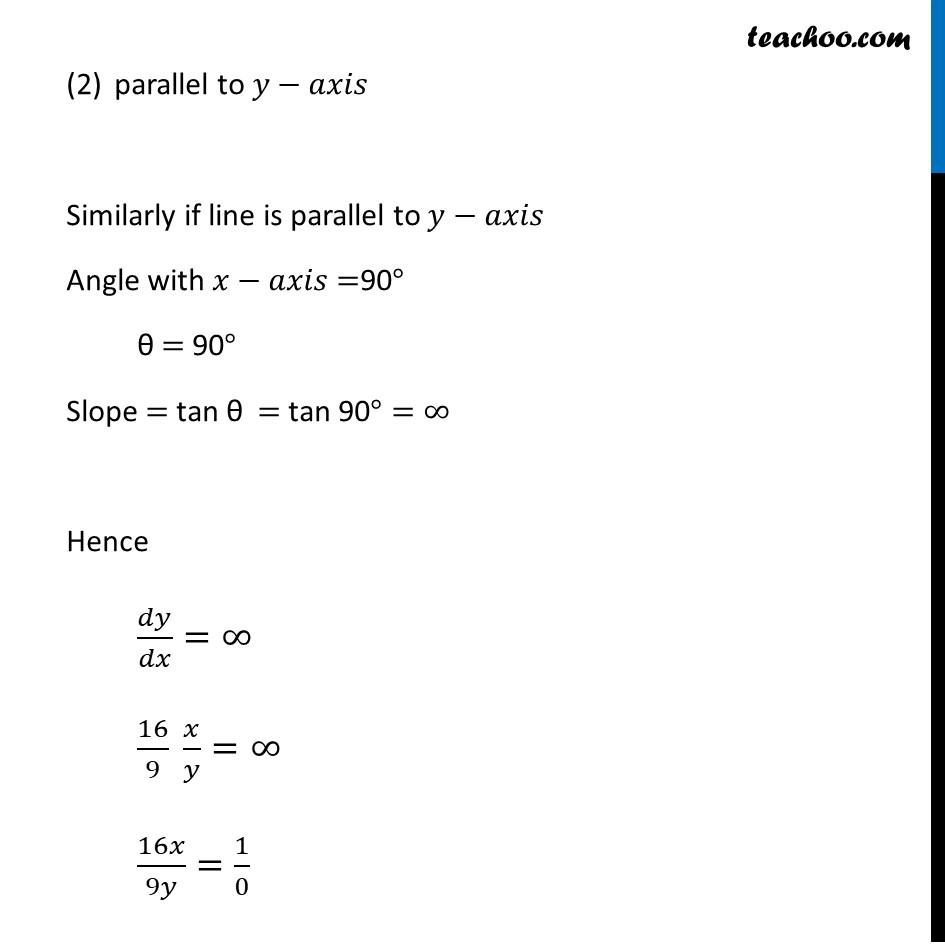 Ex 6.3,13 - Chapter 6 Class 12 Application of Derivatives - Part 5