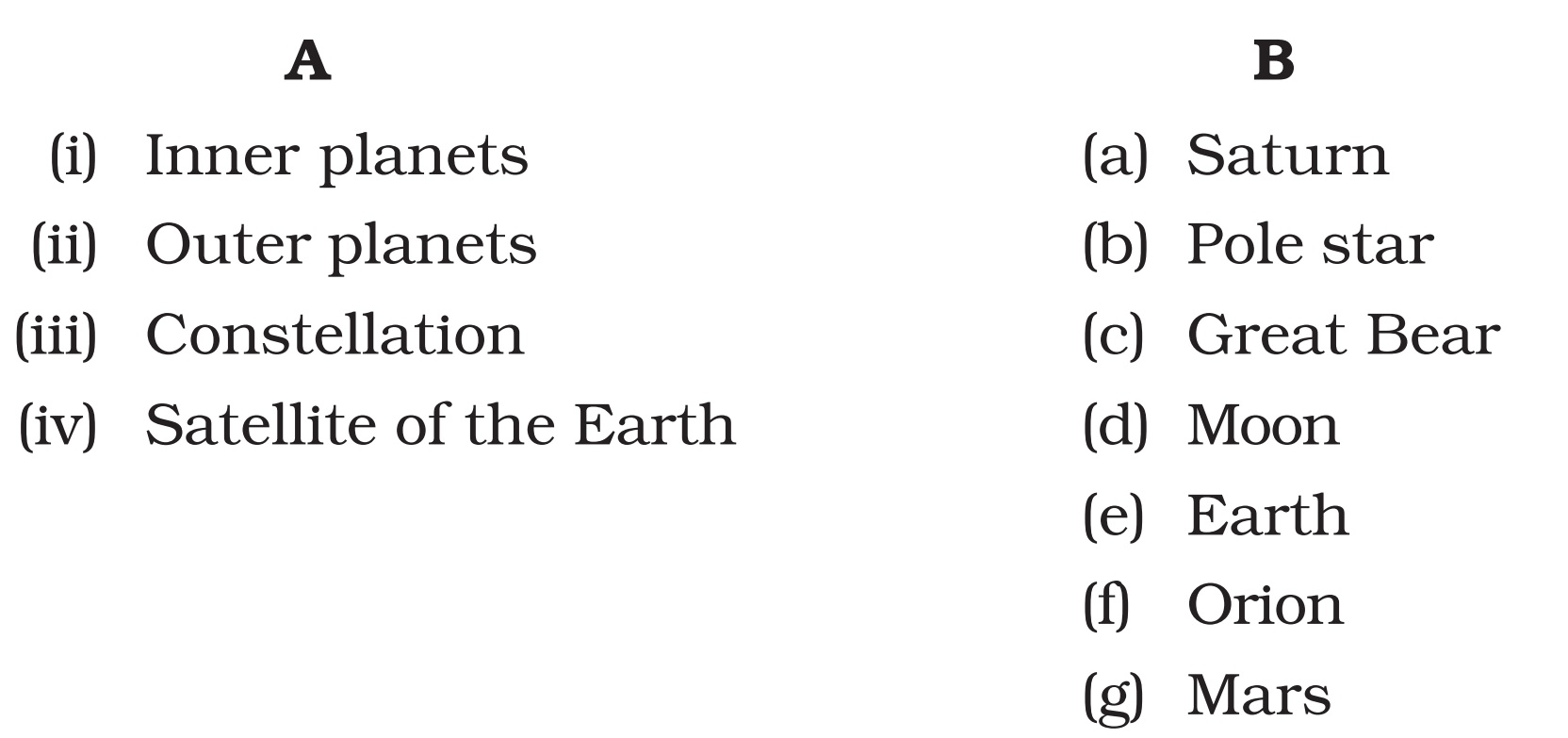 NCERT Question 6 - Chapter 17 Class 8 Science.jpg