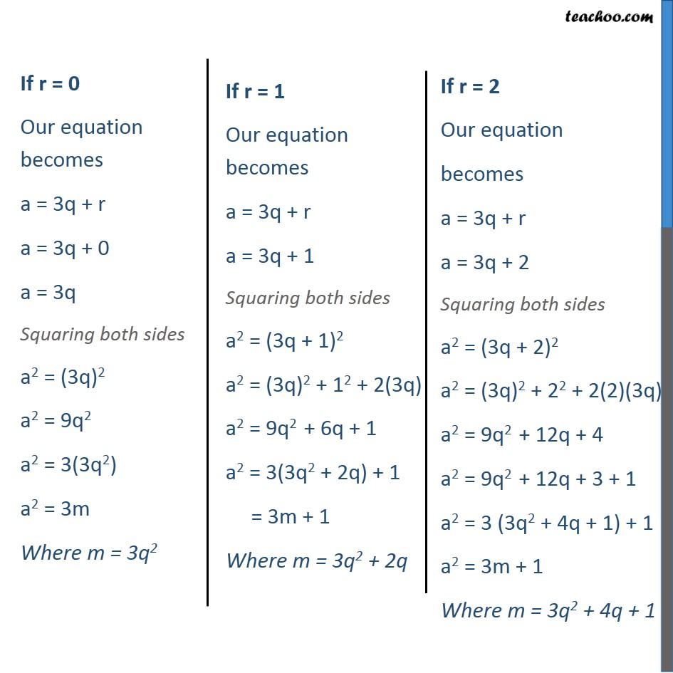 Ex 1.1, 4 - Chapter 1 Class 10 Real Numbers - Part 2