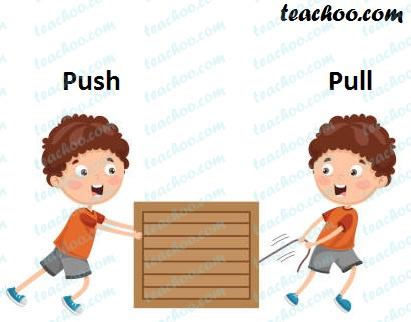 push-pull-image.jpg