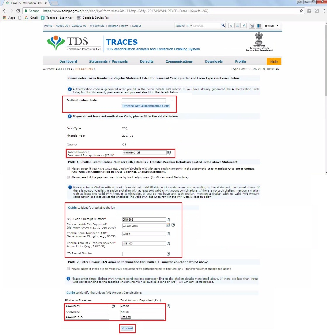 7. Fill Details and click submit button.jpg