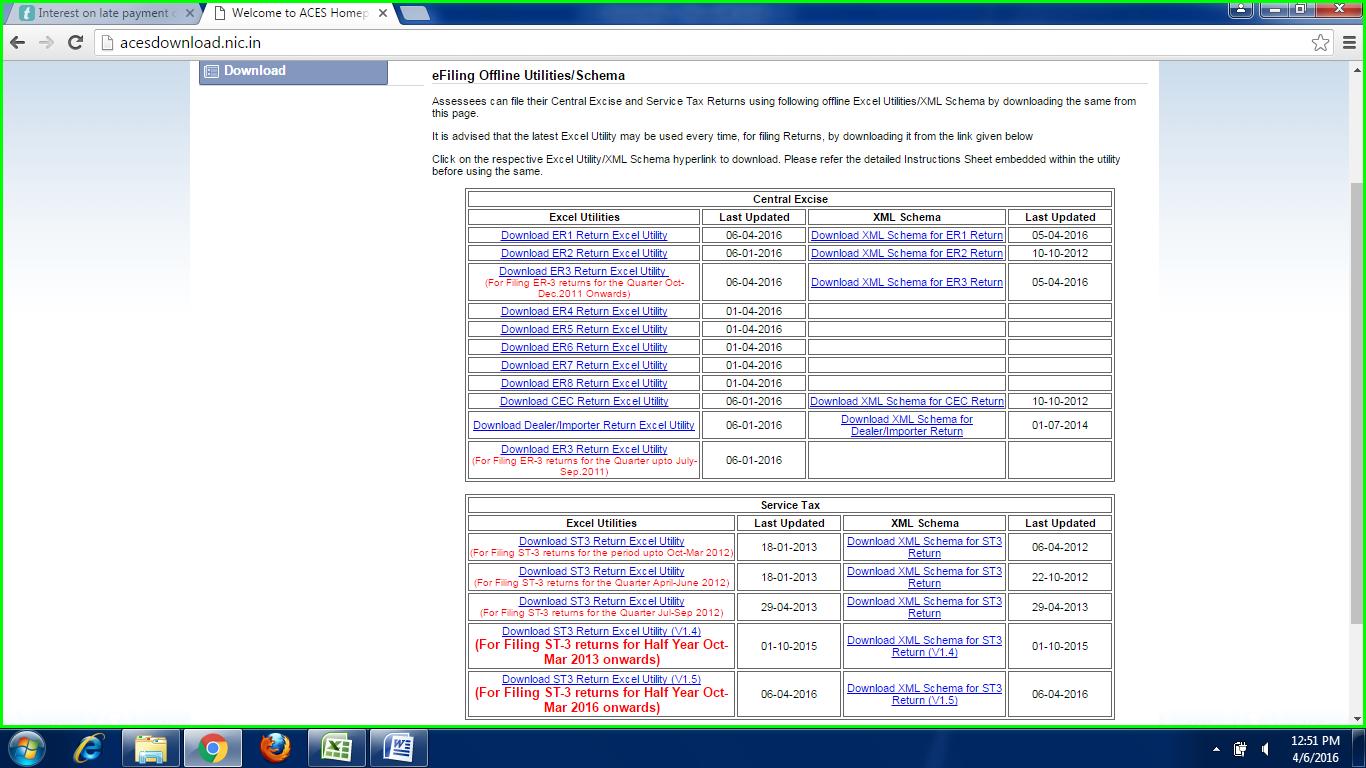 Offline Excel Utility  Procedure For ST3 Step 3png.png