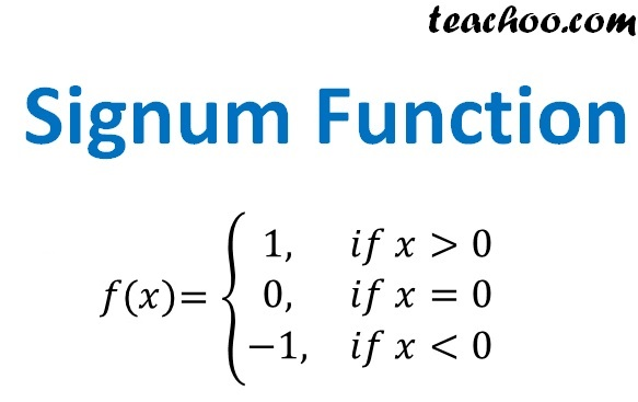 signum Function.jpg