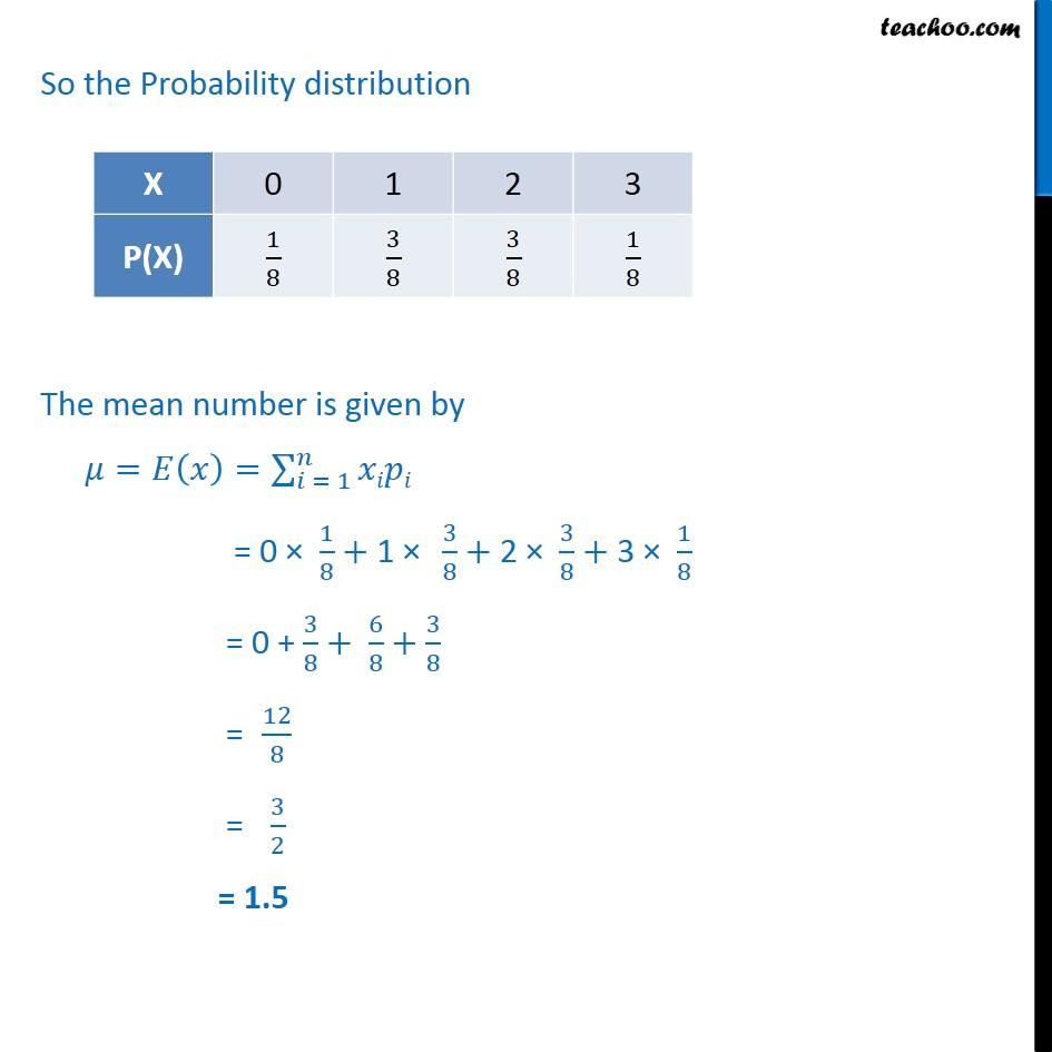 13.4, 10 method 2 (Last slide).jpg