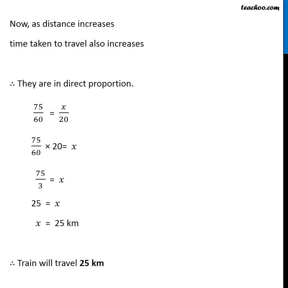 Example 4 - Chapter 13 Class 8 Direct and Inverse Proportions - Part 2