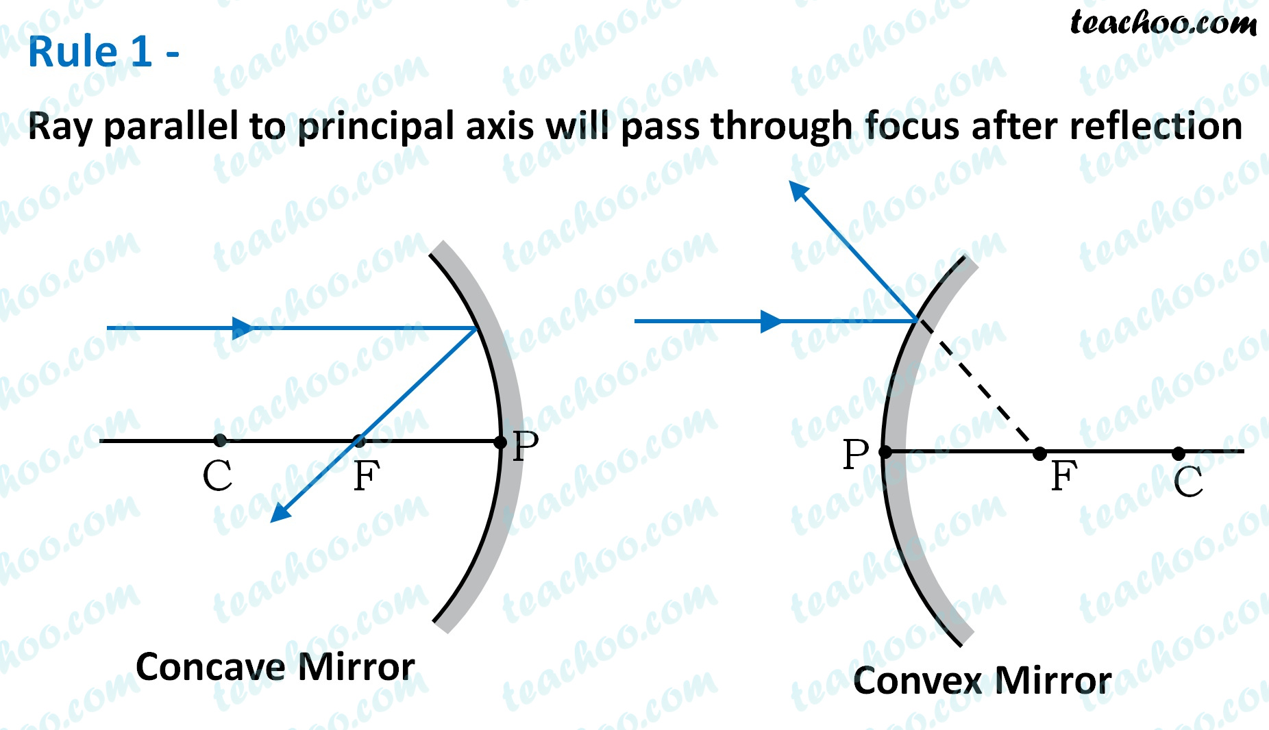 rule-1---ray-parallel-to-principal-axis-will-pass-through-focus---teachoo.jpg