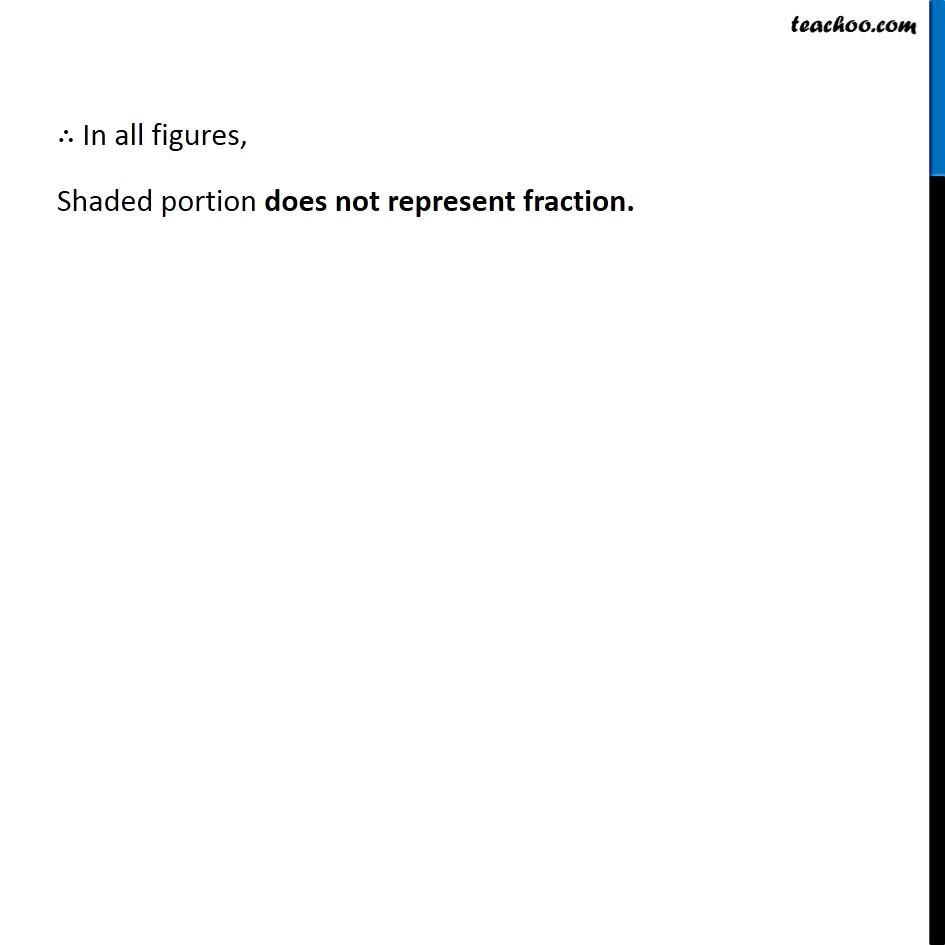 Ex 7.1, 3 - Chapter 7 Class 6 Fractions - Part 4