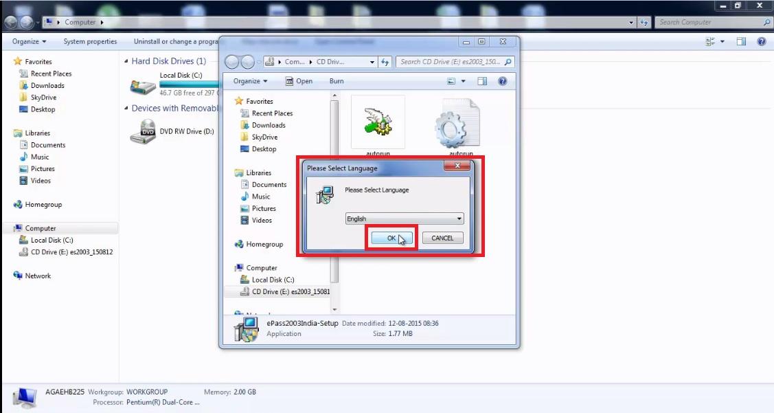 3. Select language then press ok button.jpg