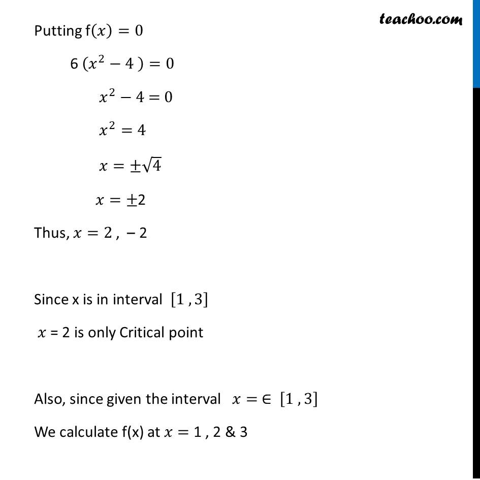 Ex 6.5,10 - Chapter 6 Class 12 Application of Derivatives - Part 2